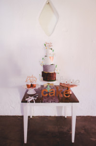 Nadia Basson Photography (34)