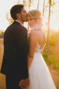 Nadia Basson Photography (770)