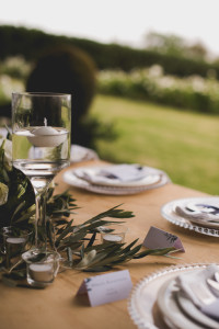 Nadia Basson Photography (35)