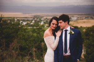 Nadia Basson Photography (434)